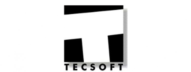 Tecsoft Informatique